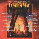 Various Artists - The Cowboy Way - Zortam Music