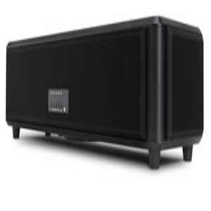 Coby Multimedia 3D Soundbar Speaker System CSMP88 (Black)