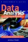 Data analysis using SPSS for Windows, version 8 to 10 : a beginner