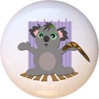 Baby Koala Images front-1044791
