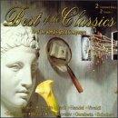 echange, troc Best of the Classics - Best of the Classics