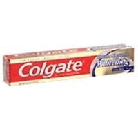 Colgate pursues low cost strategy