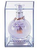 ECLAT D'ARPEGE by Lanvin for WOMEN: EAU DE PARFUM SPRAY 1 OZ