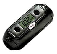 Medicus Power Meter by Medicus