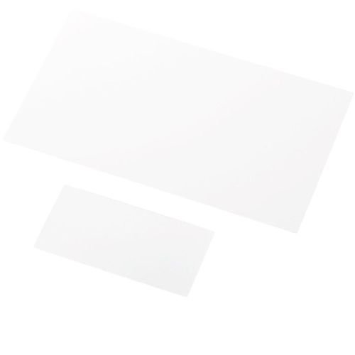 ELECOM SHARP Brain ( PW-A9000 / A7000 / G5000 / G4000 ) 専用電子辞書液晶保護フィルム DJP-TP020