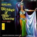 Magic Of Belly Dancing
