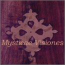 Mysticae Visiones