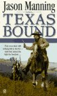 img - for Texas Bound (Falconer) book / textbook / text book
