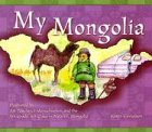 img - for My Mongolia book / textbook / text book