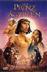 The Prince of Egypt [UK Import]