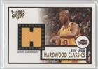 Eric Snow Cleveland Cavaliers (Basketball Card) 2005-06 Topps 1952 Style Hardwood... by Topps