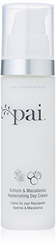pai-skincare-organic-echium-and-macadamia-replenishing-day-cream-50-ml