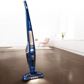 electrolux cleans up Always thinking ahead with its innovative 3d vision system™, the electrolux purei9 accurately scans the room to steer clear of obstacles together with its 3d.