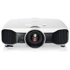 Epson EH-TW9000W LPE LIGHT POWER EDITION - Wireless HD Übertragung durch inklusiven WiHD Sende