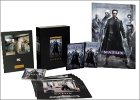 The Matrix - Platinum Limited Edition DVD Collector s Set
