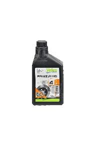 brake-fluid-dot-4-05-l-plastic