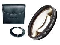 Olympus MCON-40 55mm Macro Extension Lens
