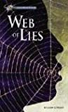 Web of Lies (Hi/Lo Passages - Mystery Novel)