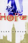 Hope (1573220949) by Duncan, Glen