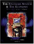 The financial system and the economy:principles of money and banking