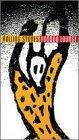 Rolling Stones Voodoo Lounge           >
