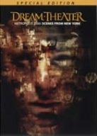 メトロポリス 2000 [DVD]