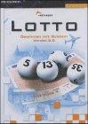 Lotto 2.0. Gewinnen mit System. CD-RO...