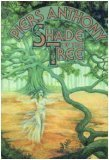 Shade of the Tree (0312937245) by Anthony, Piers