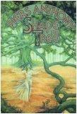 shade-of-the-tree