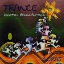 echange, troc Suraj - Trance (CD)