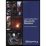 img - for Understanding Today's Electricity Business (08) by Shively, Bob - Ferrare, John [Paperback (2010)] book / textbook / text book