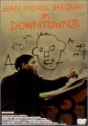DOWNTOWN 81 [DVD]