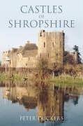 Castles of Shropshire