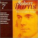 Songs-Comp-Vol. 7
