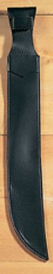 968 Leatherette Machete Sheath