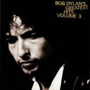 Bob Dylan - Greatest - Zortam Music