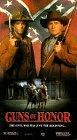 Guns of Honor [VHS]