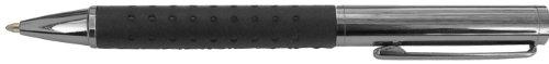 standardgraph-kugelschreiber-buco-mit-kunstleder-grip