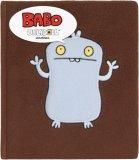 Ulgydoll Babo Journal