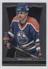 [Missing] Edmonton Oilers (Hockey Card) 2013-14 Select #183