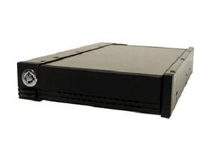 25 Sl - Storage Mobile Rack - 1 X Internal - 2.5 - 1 X Storage - Serial Ata-150