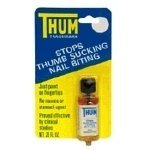 thum-liquid-stops-thumb-sucking-and-nail-biting-02-oz-pack-by-oakhurst-co