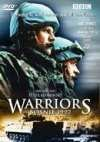 Warriors [1999] [Dutch Import] [DVD]
