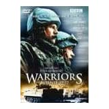 Warriors [1999] [Dutch Import] [DVD]by Ioan Gruffudd