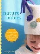 Organic Baby Fabric