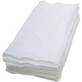 suki-baby-n-mujer-premium-calidad-panuelos-cuadrados-de-muselina-100-algodon-super-suave-fabricado-e