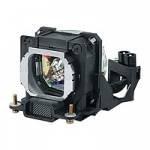 ET-LAE700 LCD/DLP Projection Light