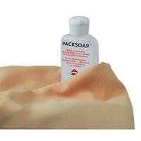 MSR Packsoap (1 Bottle)