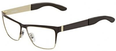 Yves Saint Laurent Yves Saint Laurent 6365 Eyeglasses-096I Brown Gold-55mm