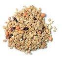Erdtmann's Vogelfutter, Fettfutter, 1,0 kg Hauptfutter